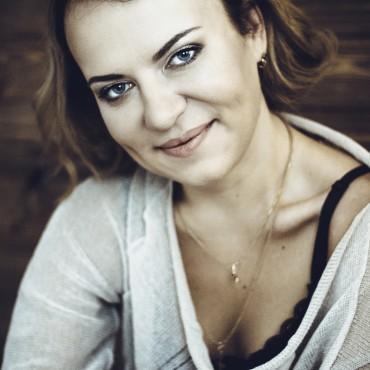 Фотография #224632, автор: Елена Лебедева
