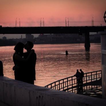 Фотография #218042, автор: Елена Лебедева