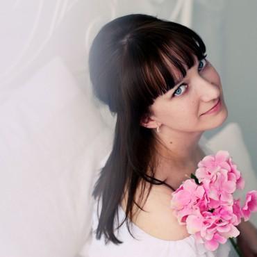 Фотография #218791, автор: Ольга Шнитова