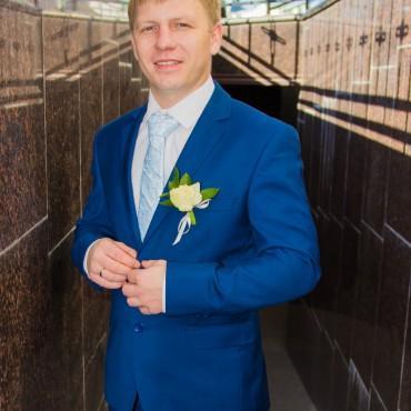 Фотография #218156, автор: Лика Патракова