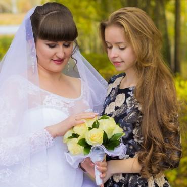 Фотография #225322, автор: Лика Патракова
