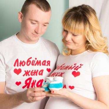 Фотография #218098, автор: Лика Патракова