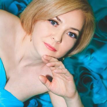 Фотография #218144, автор: Лика Патракова