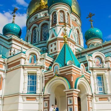 Фотография #225323, автор: Лика Патракова