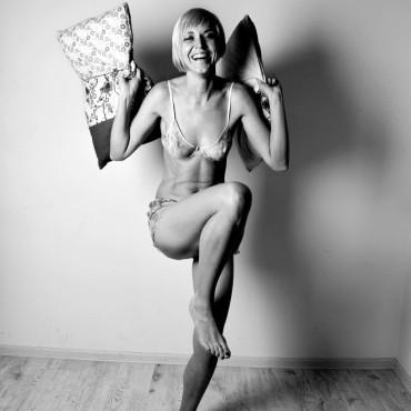 Фотография #218207, автор: Ирина Трофимчук