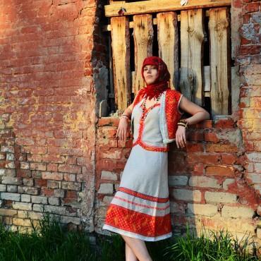 Фотография #220166, автор: Ирина Трофимчук