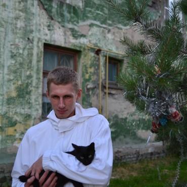 Фотография #218181, автор: Ирина Трофимчук