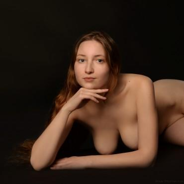 Фотография #218210, автор: Ирина Трофимчук