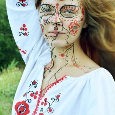 Фотография #218189, автор: Ирина Трофимчук