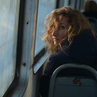 Фотография #218192, автор: Ирина Трофимчук