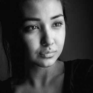 Фотография #218268, автор: Анна Гапошина