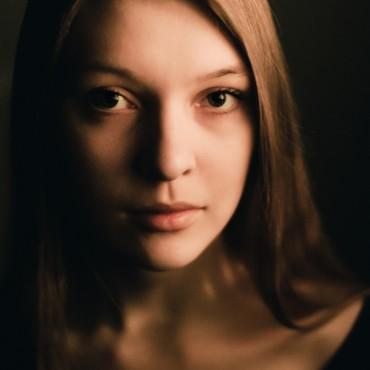 Фотография #218266, автор: Анна Гапошина