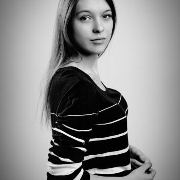 Фотография #218283, автор: Анна Гапошина