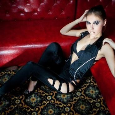 Фотография #218481, автор: Алена Хазова
