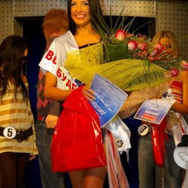 Фотография #218564, автор: Сергей Шевченко