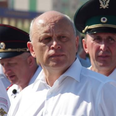 Фотография #218572, автор: Сергей Шевченко