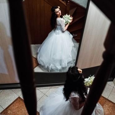 Фотография #215201, автор: Татьяна Сугатова