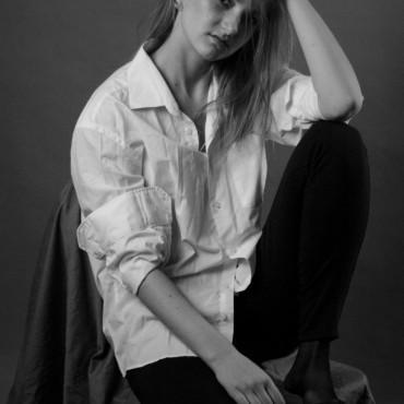 Фотография #213577, автор: Татьяна Сугатова