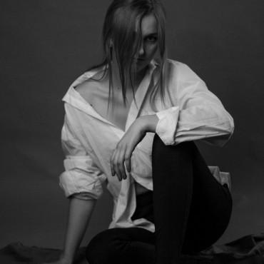 Фотография #213579, автор: Татьяна Сугатова