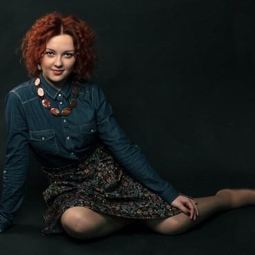 Фотография #210968, автор: Татьяна Сугатова