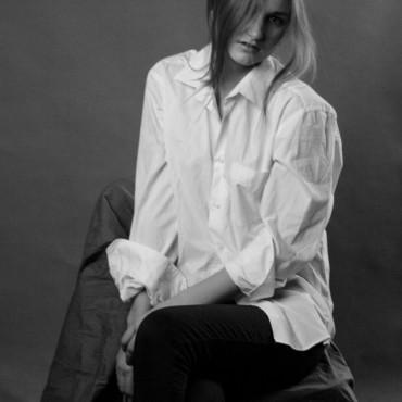 Фотография #213578, автор: Татьяна Сугатова