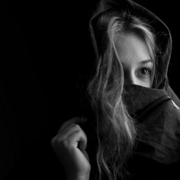 Фотография #210970, автор: Татьяна Сугатова