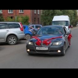 Видео #207828, автор: Егор Орлов
