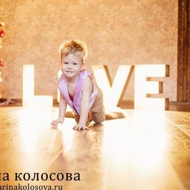 Фотография #219456, автор: Марина Колосова
