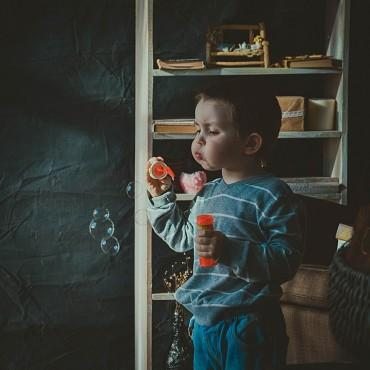 Фотография #221543, автор: Дарья Евсеева