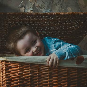 Фотография #221546, автор: Дарья Евсеева