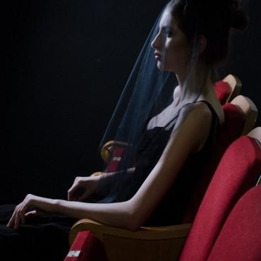 Фотография #227817, автор: Данила Чихман