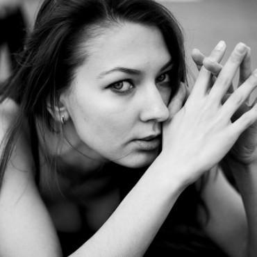 Фотография #219761, автор: Евгений Серебренников