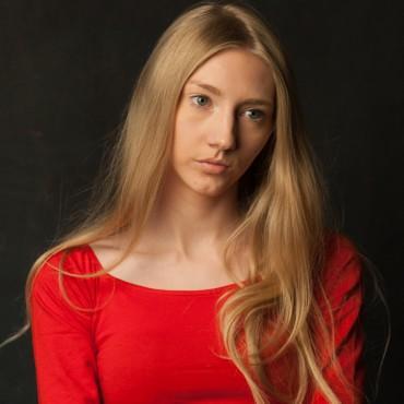 Фотография #219797, автор: Евгений Серебренников