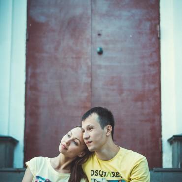 Фотография #220192, автор: Карина Сайтбагина