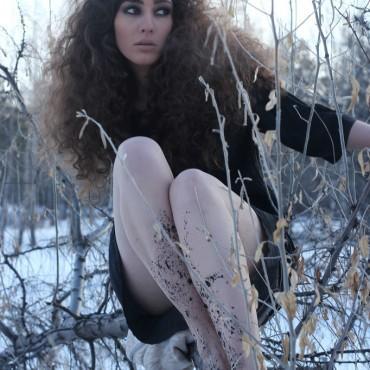 Фотография #219911, автор: Денис Миско