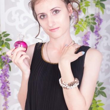 Фотография #208901, автор: Елена Дюндикова