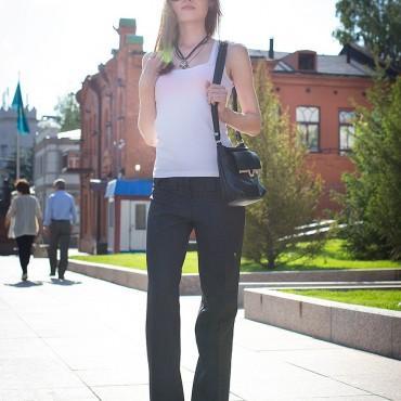 Фотография #215153, автор: Елена Дюндикова