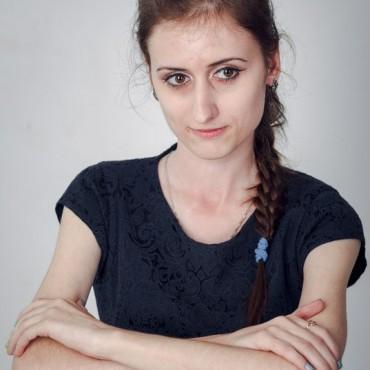 Фотография #220011, автор: Елена Дюндикова