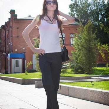 Фотография #212891, автор: Елена Дюндикова