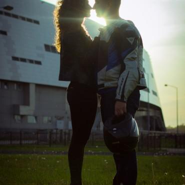 Фотография #220033, автор: Алена Степанова