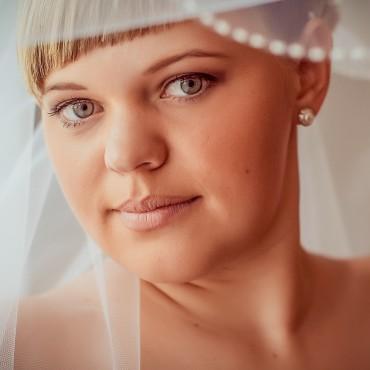 Фотография #220064, автор: Евгения Казакова