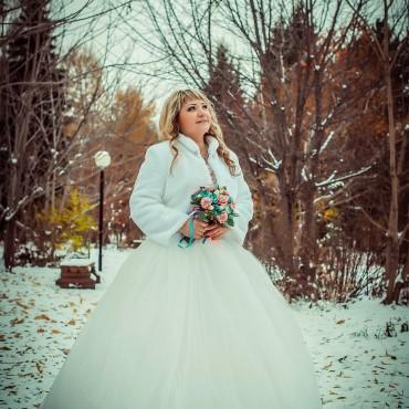 Фотография #220056, автор: Евгения Казакова