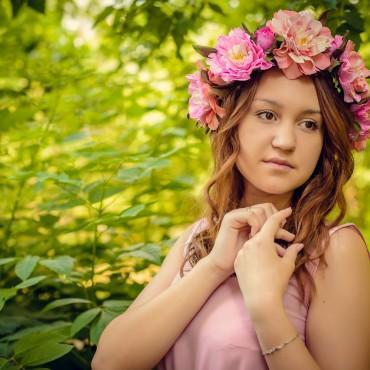 Фотография #220426, автор: Евгения Казакова