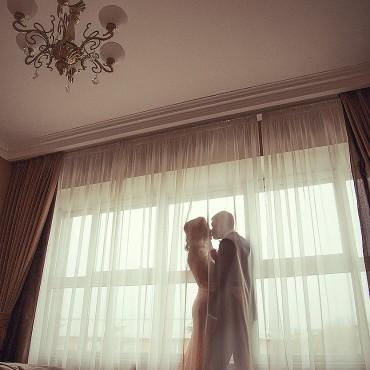 Фотография #223997, автор: Татьяна Сметанина