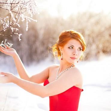 Фотография #223985, автор: Татьяна Сметанина