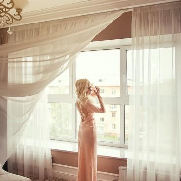 Фотография #223996, автор: Татьяна Сметанина