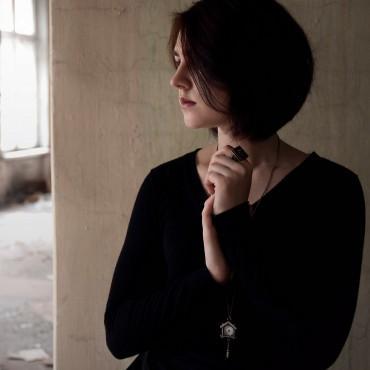 Фотография #214110, автор: Елизавета Мосиенко