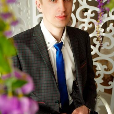 Фотография #220387, автор: Елизавета Мосиенко