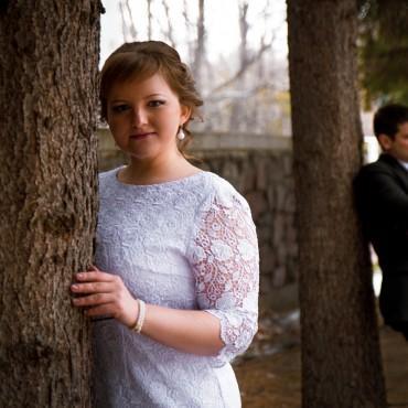 Фотография #220728, автор: Елизавета Мосиенко