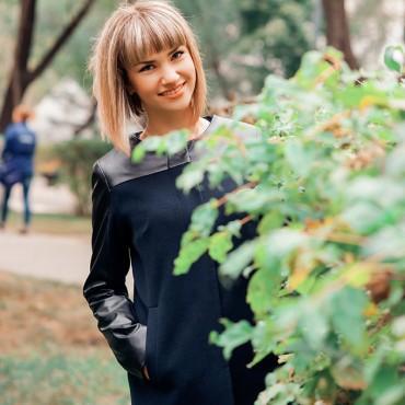 Фотография #212500, автор: Мария Пашкова